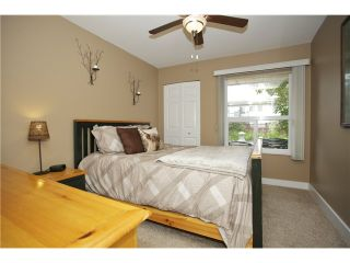 "Photo 13: 32168 ASHCROFT Drive in Abbotsford: Abbotsford West House for sale in ""Fairfield"" : MLS®# F1446823"