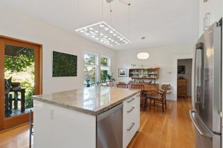 Photo 11: 3463 W 38TH Avenue in Vancouver: Dunbar House for sale (Vancouver West)  : MLS®# R2621549