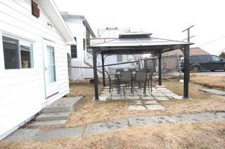 Photo 7: 19 Bulmer Avenue in Greater Sudbury: Sudbury House (2-Storey) for sale : MLS®# X5171129