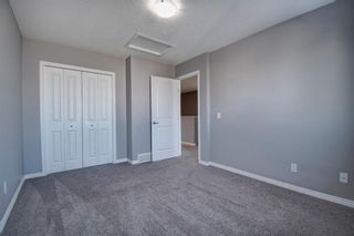 Photo 26: 142 Sagewood Drive SW: Airdrie Semi Detached for sale : MLS®# A1068631