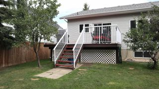 Photo 35: 4815 52 Avenue: Thorsby House for sale : MLS®# E4258238