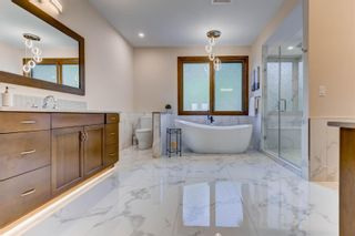 Photo 34: 5757 Upper Booth Road, in Kelowna: House for sale : MLS®# 10239986