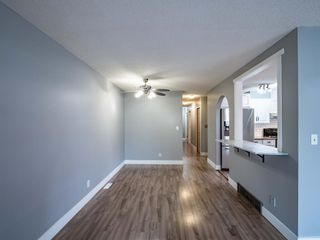 Photo 12: 19 Green Meadow Crescent: Strathmore Semi Detached for sale : MLS®# A1145404