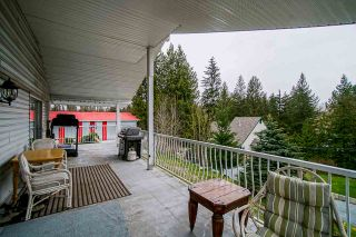 Photo 26: 29869 SIMPSON Road in Abbotsford: Aberdeen House for sale : MLS®# R2562941