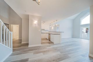 Photo 10: 503 1441 23 Avenue SW in Calgary: Bankview Apartment for sale : MLS®# A1140127