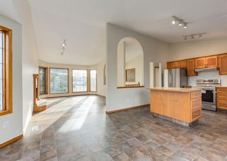 Photo 1: 185 Westchester Way: Chestermere Detached for sale : MLS®# A1081377