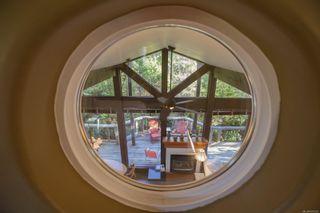 Photo 63: 1338 Pacific Rim Hwy in : PA Tofino House for sale (Port Alberni)  : MLS®# 872655