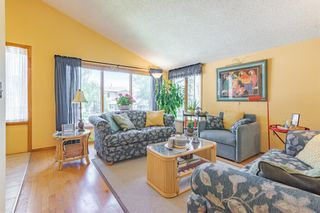Photo 6: 20 Ranch Glen Drive NW in Calgary: Ranchlands Detached for sale : MLS®# A1115316