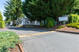 Photo 20: 37 80 Fifth St in : Na South Nanaimo Manufactured Home for sale (Nanaimo)  : MLS®# 879033