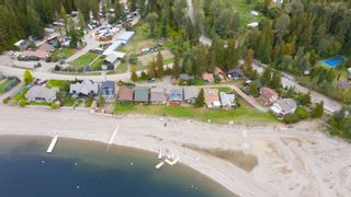 Photo 4: 2 6868 Squilax-Anglemont Road: MAGNA BAY House for sale (NORTH SHUSWAP)  : MLS®# 10240892