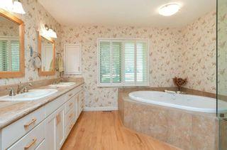 Photo 26: 798475 3rd Line in Mulmur: Rural Mulmur House (Bungalow) for sale : MLS®# X4806669