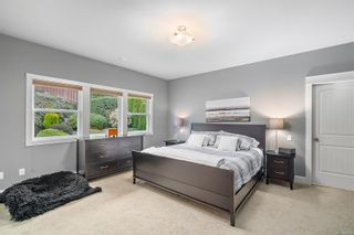 Photo 8: 3530 Promenade Cres in : Co Latoria House for sale (Colwood)  : MLS®# 858692