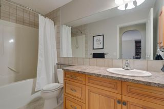 Photo 35: 52 Springbluff Lane SW in Calgary: Springbank Hill Detached for sale : MLS®# A1043718