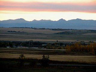 Photo 4: 380070 120 Street E: Rural Foothills M.D. Land for sale : MLS®# C3643386