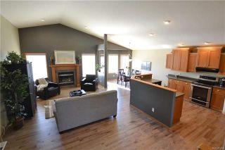 Photo 2: 18 Princewood Road in Winnipeg: Linden Woods Residential for sale (1M)  : MLS®# 1818768