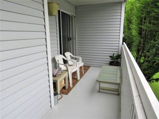 """Photo 16: 215 7751 MINORU Boulevard in Richmond: Brighouse South Condo for sale in """"CANTERBURY COURT"""" : MLS®# R2278350"""
