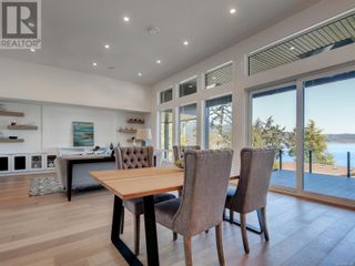 Photo 19: 1470 Lands End Rd in North Saanich: House for sale : MLS®# 884199