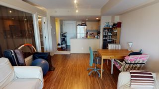 """Photo 9: 707 200 KEARY Street in New Westminster: Sapperton Condo for sale in """"THE ANVIL"""" : MLS®# R2569936"""