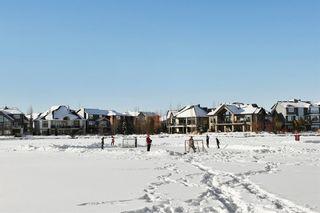 Photo 40: 73 AUTUMN Terrace SE in Calgary: Auburn Bay Detached for sale : MLS®# A1063078