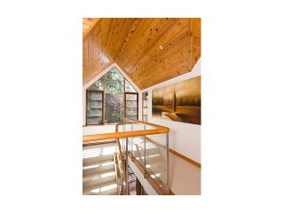 Photo 9: 4033 W 40TH Avenue in Vancouver: Dunbar House for sale (Vancouver West)  : MLS®# V1005183