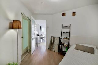 Photo 13: E202 515 E 15TH Avenue in Vancouver: Mount Pleasant VE Condo for sale (Vancouver East)  : MLS®# R2078382