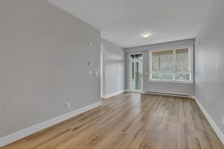Photo 10: 302 2960 151 Street in Surrey: King George Corridor Condo for sale (South Surrey White Rock)  : MLS®# R2521259