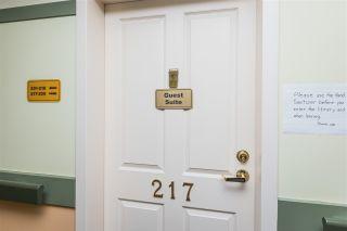Photo 26: 325 78 McKenney Avenue: St. Albert Condo for sale : MLS®# E4243593
