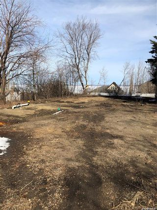 Photo 1: 388 2nd Avenue in Meota: Lot/Land for sale : MLS®# SK847522