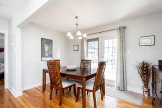 Photo 15: 35 Agate Bay in Winnipeg: Windsor Park House for sale (2G)  : MLS®# 202109095