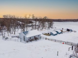 Photo 43: Balon Acreage in Dundurn: Residential for sale (Dundurn Rm No. 314)  : MLS®# SK839775
