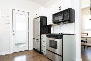 Photo 10: 366 Morley Avenue in Winnipeg: Fort Rouge Residential for sale (1Aw)  : MLS®# 1912402