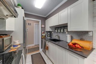 Photo 11: 3 2439 KELLY AVENUE in Port Coquitlam: Central Pt Coquitlam Home for sale ()  : MLS®# R2555105