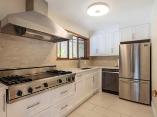 Photo 19: 1032/1034 Lands End Rd in North Saanich: NS Lands End House for sale : MLS®# 883150