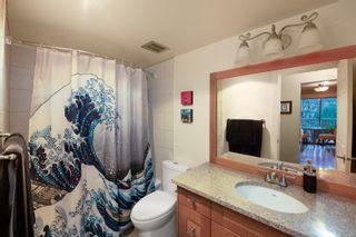 Photo 13: 302 1665 Oak Bay Ave in Victoria: Vi Rockland Condo for sale : MLS®# 862883