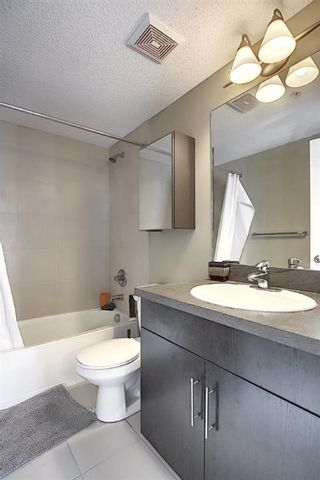 Photo 13: 2413 403 Mackenzie Way SW: Airdrie Apartment for sale : MLS®# A1052642