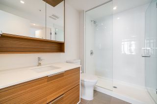 """Photo 13: 413 1661 QUEBEC Street in Vancouver: Mount Pleasant VE Condo for sale in """"Voda"""" (Vancouver East)  : MLS®# R2408095"""