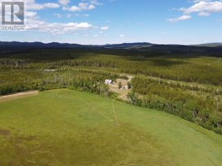 Photo 39: 5807 NAZKO ROAD in Quesnel: House for sale : MLS®# R2594101