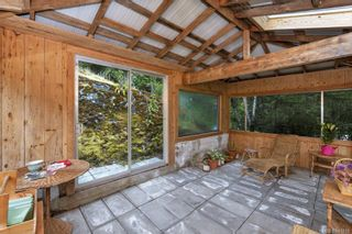 Photo 34: 2950 Michelson Rd in Sooke: Sk Otter Point House for sale : MLS®# 841918