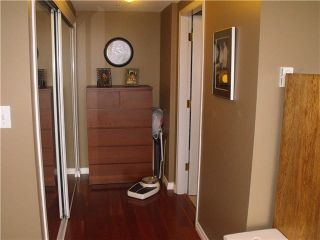 "Photo 14: 2002 1196 PIPELINE Road in Coquitlam: North Coquitlam Condo for sale in ""THE HUDSON"" : MLS®# V1095186"