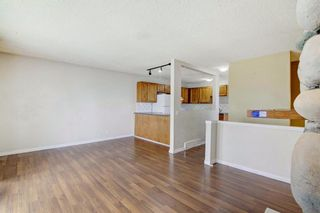 Photo 17: 152 Castlebrook Rise NE in Calgary: Castleridge Semi Detached for sale : MLS®# A1128944