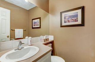 Photo 11: 55 Thornbird Way SE: Airdrie Detached for sale : MLS®# A1114077