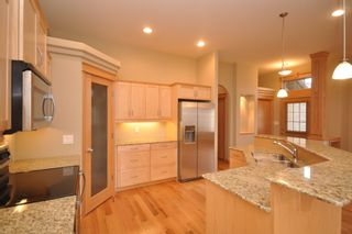 Photo 16: 14 Cooks Cove in Oakbank: Single Family Detached for sale : MLS®# 1301419