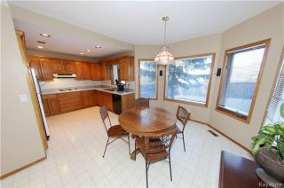 Photo 12: Call the Linden Woods expert/specialist realtor today!