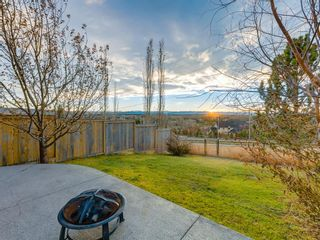 Photo 42: 140 TUSCANY RIDGE Crescent NW in Calgary: Tuscany Detached for sale : MLS®# A1047645