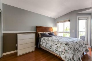 """Photo 12: 7488 MAGNOLIA Terrace in Burnaby: Highgate Townhouse for sale in """"CAMARILLO"""" (Burnaby South)  : MLS®# R2060023"""