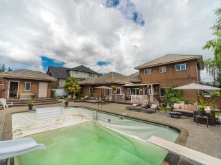 Photo 29: 5777 W KETTLE Crescent in Surrey: Sullivan Station House for sale : MLS®# R2591507