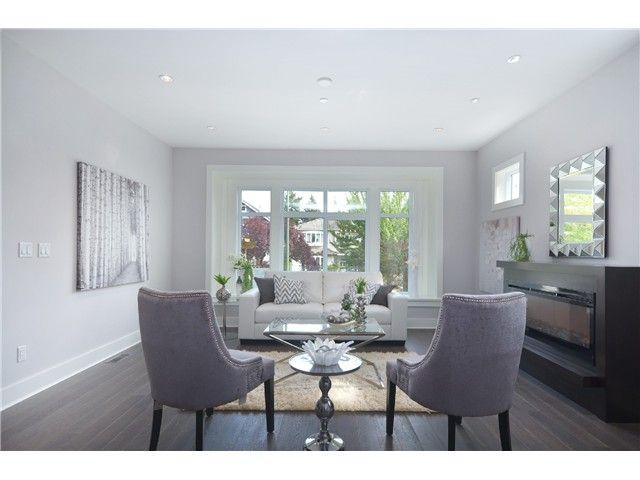 Main Photo: 874 E 13TH AV in Vancouver: Mount Pleasant VE Condo for sale (Vancouver East)  : MLS®# V1020870