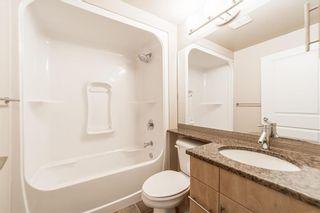 Photo 8: 621 340 Waterfront Drive in Winnipeg: Exchange District Condominium for sale (9A)  : MLS®# 202105639