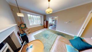 Photo 22: 2987 W 29 Avenue in Vancouver: MacKenzie Heights House for sale (Vancouver West)  : MLS®# R2500685