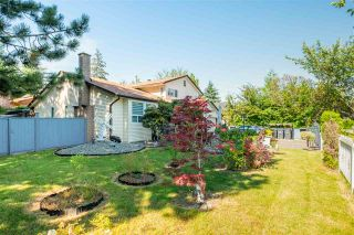 """Photo 32: 15667 101 Avenue in Surrey: Guildford House for sale in """"Somerset"""" (North Surrey)  : MLS®# R2481951"""